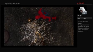 Spider-Man Gameplay-Spiderman Man Duos-Ep2