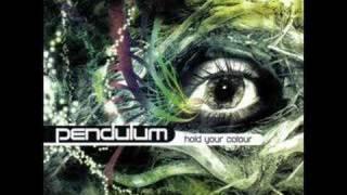 pendulum: the terminal thumbnail