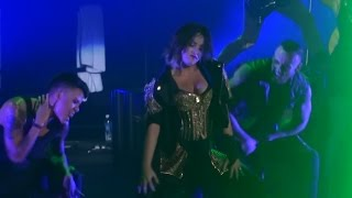 "Demi Lovato - ""Thriller"" and ""Got Dynamite"" (Live in San Diego 9-28-14)"