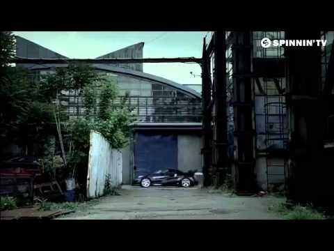 INNA - Club Rocker (Official HD Video) [Fullsongs.net].mp4