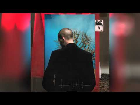 FACE - ДРУЗЬЯ (FL Instrumental Remake) // БИТ