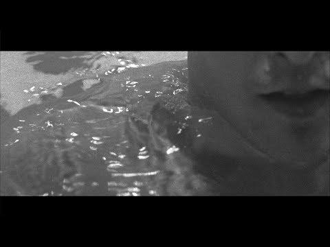 NEPTUNE (Music Video) || KLARK feat. Byron Ruby || 88