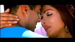 Rab kare tujhko bhi pyar ho jaye 1080P deleted song