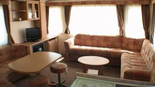 Swn y Mor Caravan & Touring Park - Borth Wales