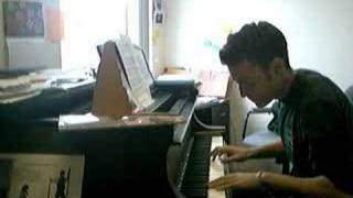 Chopin Prelude 6, Op. 28: Lento Assai