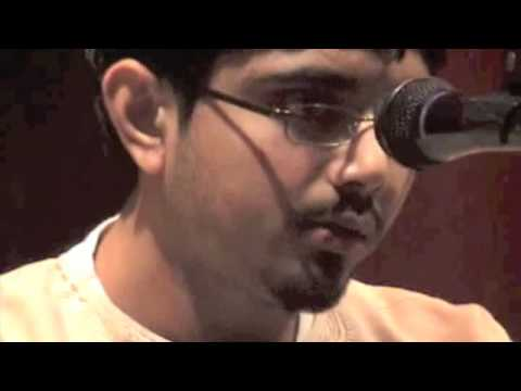 Pandit Jasraj School of Music Foundation - Young Talent