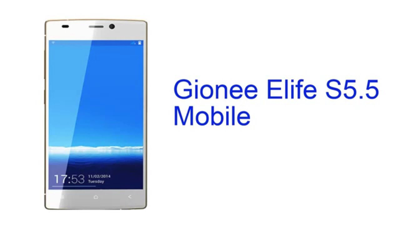 Service Frequently asked gionee elife s5 5 price in india guess