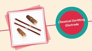 GI Electrode Manufacturer In in New Delhi | GMAX ELECTRIC INDIA
