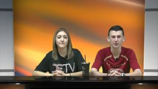 Video DETV 3 2 17 download MP3, 3GP, MP4, WEBM, AVI, FLV Oktober 2018