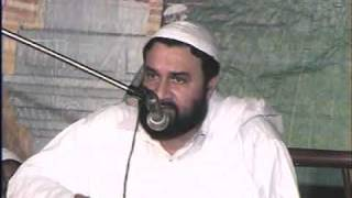 AMAZING---SURAH DUHA~~~TILAWAT^^^PEER SAHIB