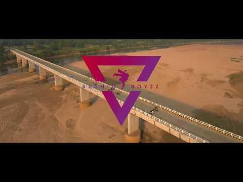 Aashiq BoyZz  New Nagpuri Dance video Trailer  NKB PICTURES..