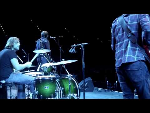 The Standard Lamps - Live At The Birminghan Barclaycard Arena (NIA) - 7/12/14 FULL SET