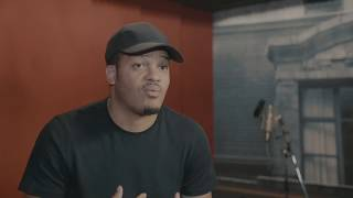 The Making of Clear The Heir by Christon Gray // Episode 1: Clear The Area