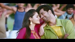 Rajmahal movie