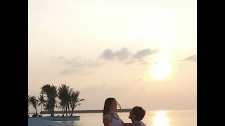 [Fanmade] BarryYa @Maldives for photo shoot 13 11 2014(Please watch in HD ** ♥♥♥♥♥♥♥♥♥♥♥♥♥♥♥♥ **ขอบคุณภาพจาก ♥IG keaw_jung ♥IG krongkarnp ♥IG urassayas., 2014-11-16T16:58:07.000Z)