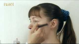 Идеальный дневной макияж от компании