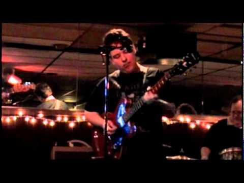 Honky Tonk Women - Cocomo Joe