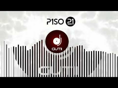 Piso 21 - Me Llamas (Mambo Remix)   JL Ruiz & Mambosos