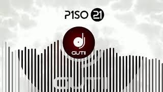 Piso 21 - Me Llamas (Mambo Remix) | JL Ruiz & Mambosos