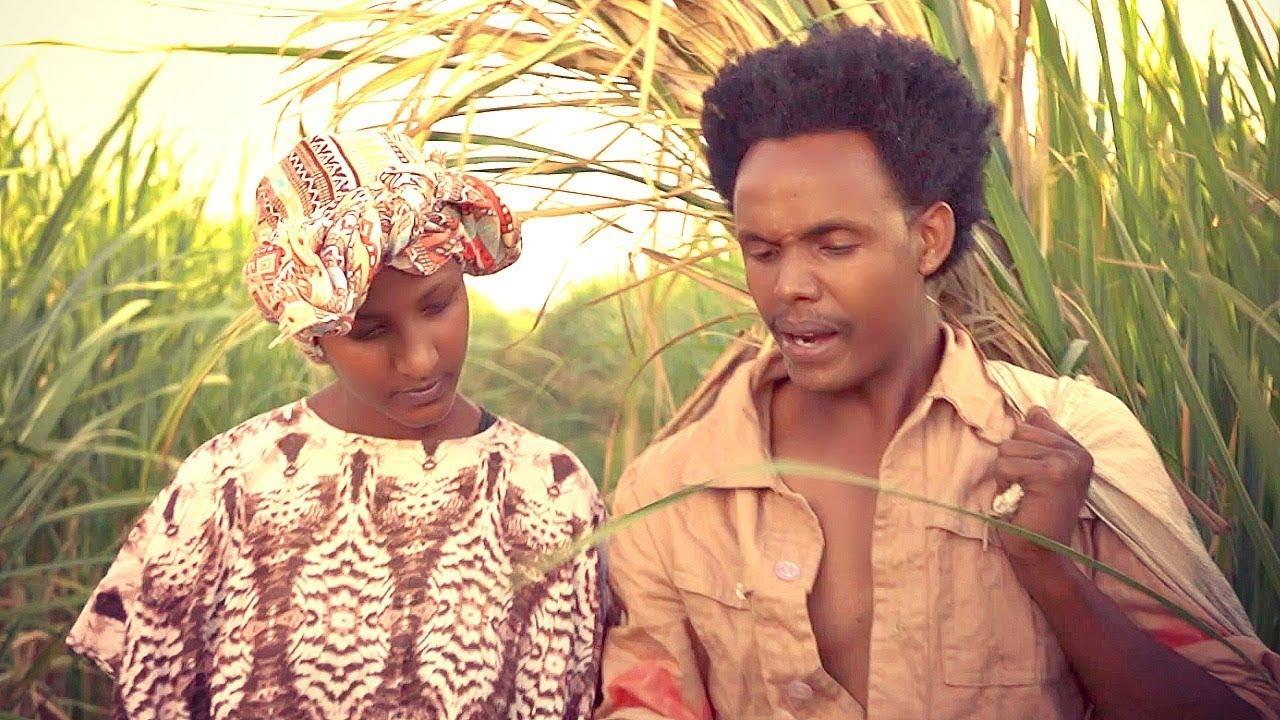 Mehandis Geleto - NU BEEKAA - New Ethiopian Music 2019 (Official Video)