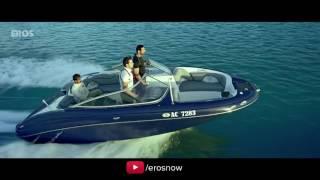 WapNor ComDishoom Official Trailer   John Abraham, Varun Dhawan, Jacqueline FernandezWapNor Com