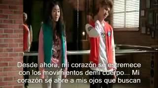 Dream High 2 Ost Superstar Hyorin, Ji-Yeon Ailee sub esp.mp3