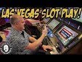 FREE Traditional Keno @ Mobile Casino Action - YouTube