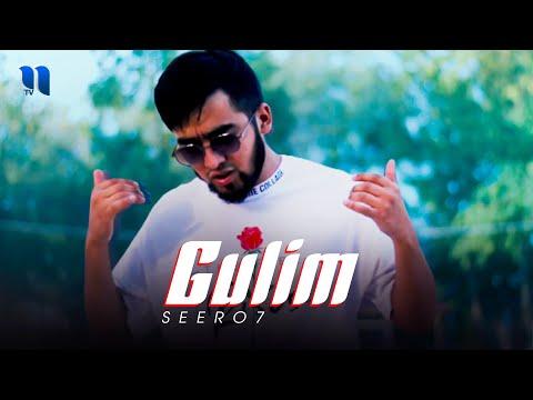 Seero7 - Gulim Mood