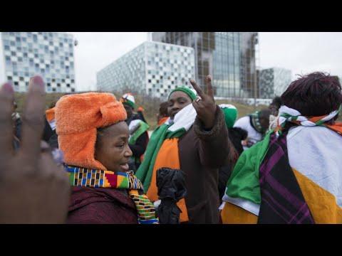 CPI : les avocats de Laurent Gbagbo demandent sa mise en liberté immédiate
