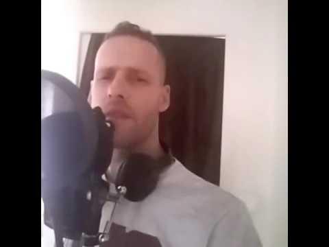 Rap Vallauris Cartel Sud - Vida Dans Ce Monde
