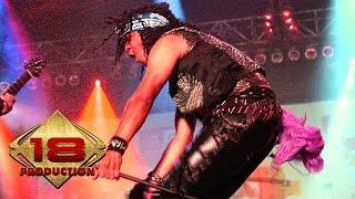 Seurieus - Apanya Dong  (Live Konser Balige Medan 13 Mei 2006)
