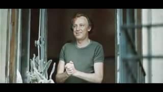 Романс о влюбленных Утро online video cutter com