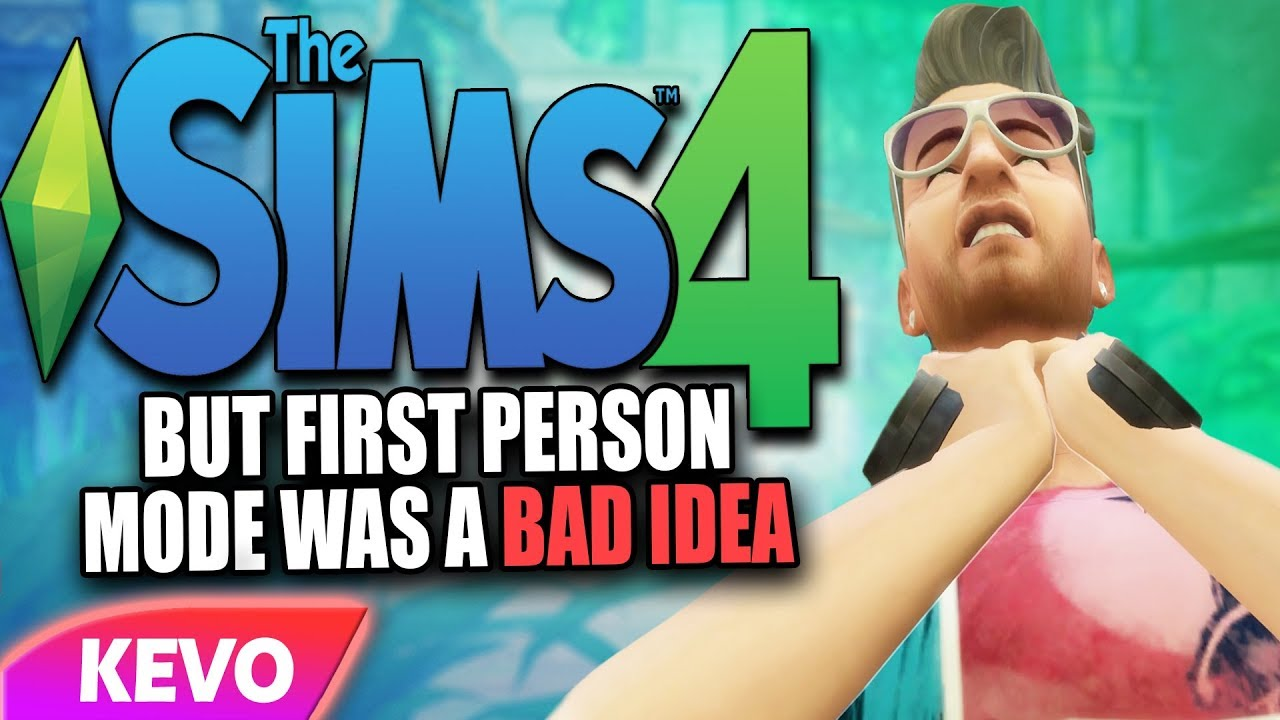 sims-4-but-first-person-was-a-bad-idea