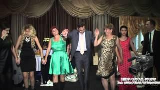 Marioara Trita Craiete   Colaj de joc Nunta Ivanoi Alin si Elena