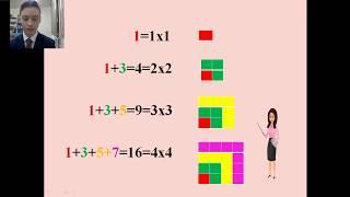 СКОЛЬКО? | Урок нестандартных задач №3