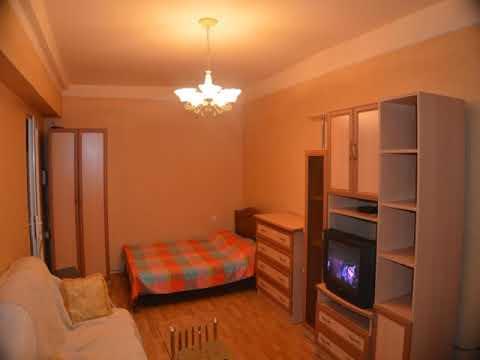 Amiryan Apartment - Yerevan - Armenia