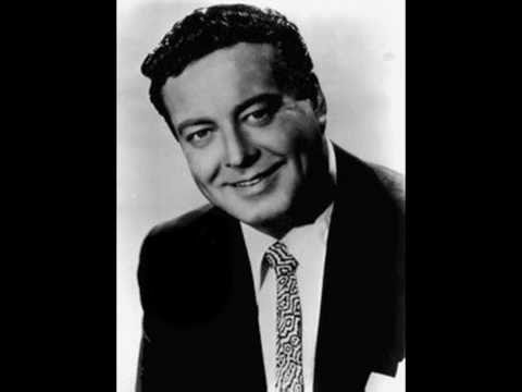 Jackie Gleason And His Orchestra-There I've Said It Again