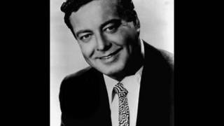 Jackie Gleason And His Orchestra-There I