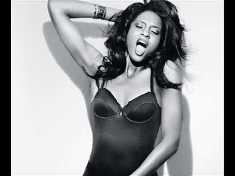 Ciara Sex And Love 84
