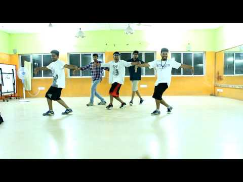 Yaar Intha Saalai Oram   Dance Cover   Happy Valentines Day   Insiders Crew
