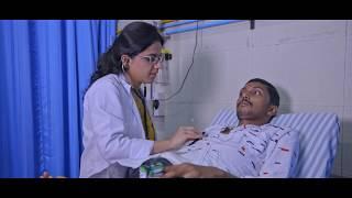 RRMCH Campus New Video 2018 - Rajarajeswari Medical College and Hospital
