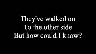 Prophecies - Blind Guardian - Lyric Video