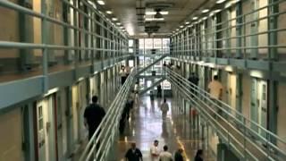 Тюремная долина.Американский ГУЛаг.фильм Давида Дюфрена и Филиппа Бро