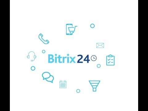 Gestión De Proyectos Gratuita: Cómo Crear Grupos De Trabajo En Bitrix24