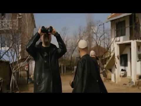 Film Parada - Najsmesniji delovi[Azemove Avanture HD]
