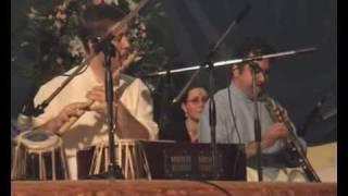 Sangeet Lahari-Raag hansadhwani Part 1