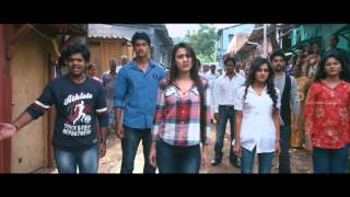 Jaihind 2 Tamil Movie - Private School Owners have a change of heart
