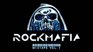 Rock Mafia feat Joy Island - 24 Hour Party People