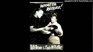 PAT RAMSEY-CHITLIN CON CARNE
