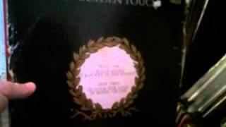 """Cerrone""""Music Of Life"""""""